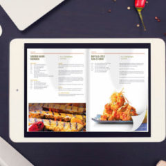 Free Flipping Book Software to Spice up Your Content