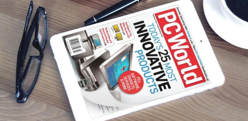 digital catalog software produces offline print magazines online
