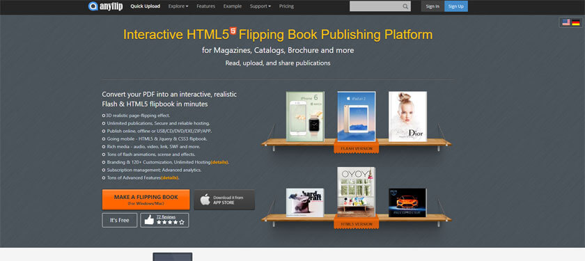 Book Cataloging Software