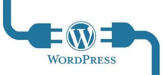 wordpress plugins logo