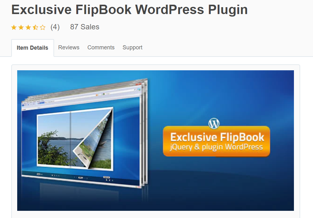 exclusive-flipbook