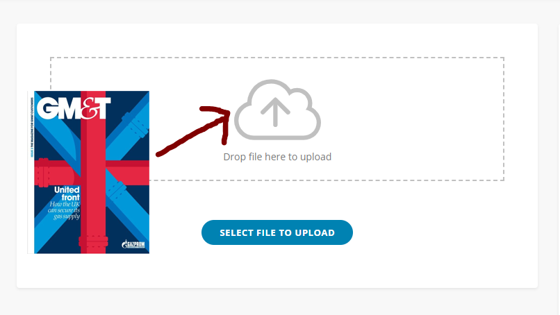 3d-flipbook-upload