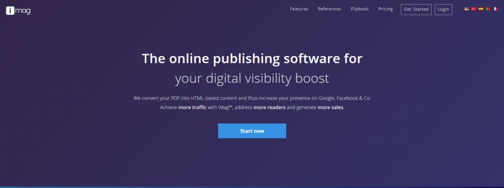catalog-maker-software-imag