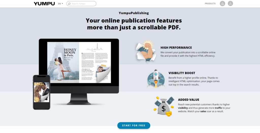 catalog-maker-software-yumpu