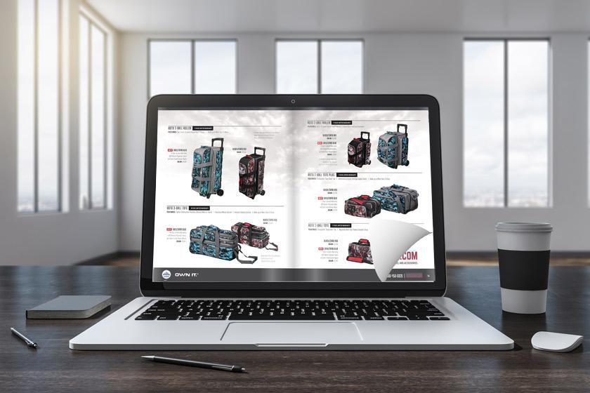 online-catalog-software-online-shop