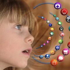 WordPress Flipbooks ⇒ Top 5 Social Media Channels